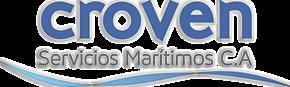 Croven Servicios Marítimos
